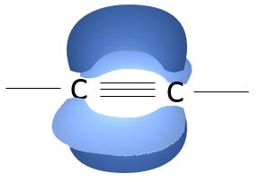 alkyne2
