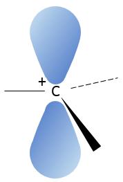 carbocation3