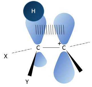 carbocation5