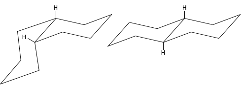 decaline2