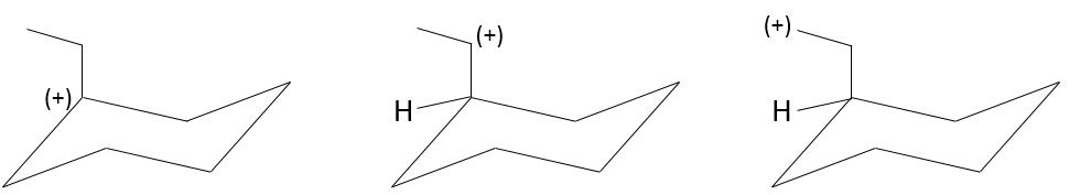 exoSN7