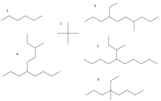 exoalkane2