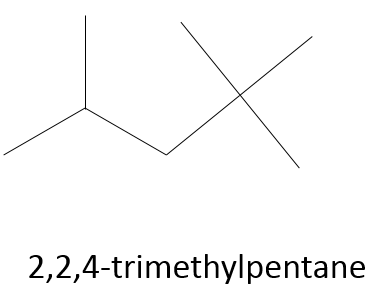 isooctane2