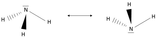 amine1