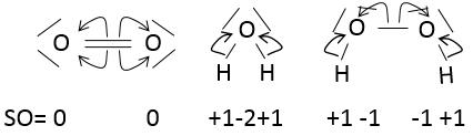 etatoxi