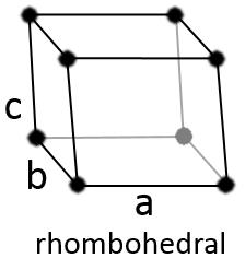 rhombo