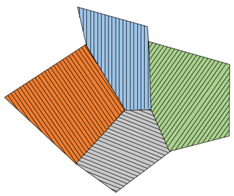 polycrystal2