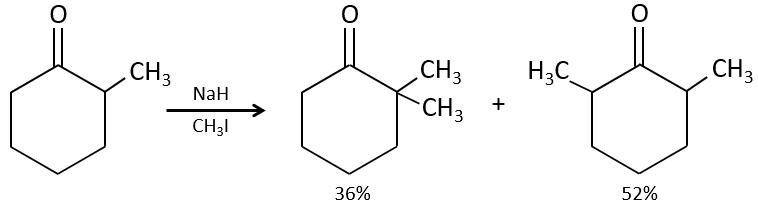 enol12