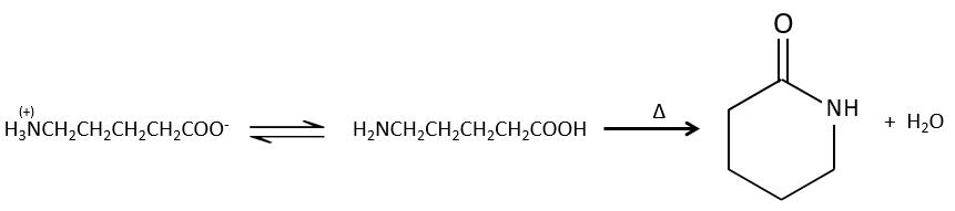 acid19