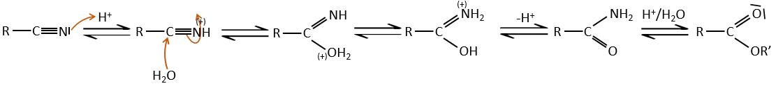 acid25