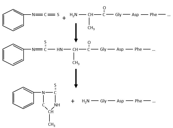 bioc47