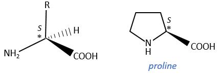 asym43