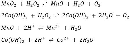 Chapter 10c The Aluminium Nickel Group Borzuya University